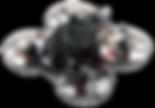 HD MICRO DRONE