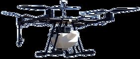 AGRI DRONE