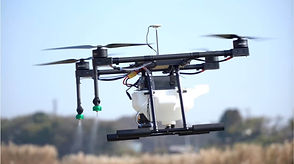 AGRI DRONPHOTO