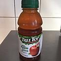 Small/Kids' Apple Juice