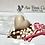 Thumbnail: HEART shaped Hot Cocoa Bomb Mold system 4-piece - 3""