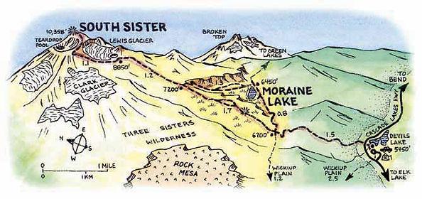south sister.jpg