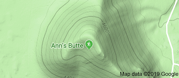annsbutte.png