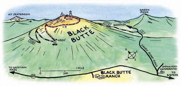 BlackButteMap.jpg
