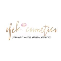 Ofek Cosmetics