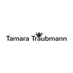 Tamara Traubmann
