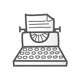 כתיבת תוכן CROWNBUZZ.png
