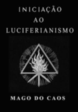 www.luciferianisodocaos.com