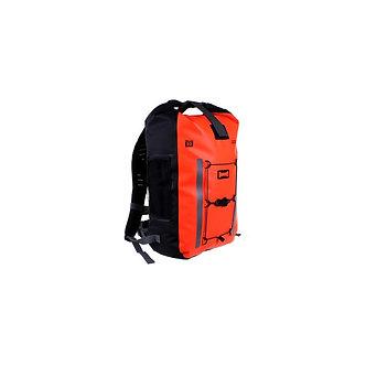 Pro-Vis BackPack - 30 Litres