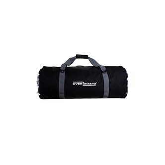 Classic Duffel Bag - 60 Litre