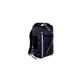 Pro-Light Backpack - 30 Litres