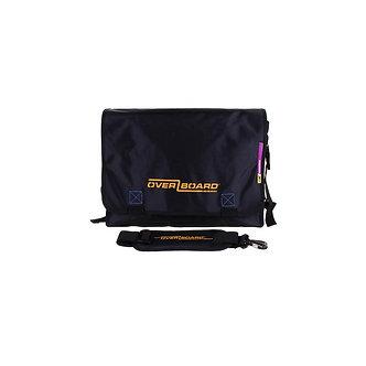 Pro-Light Waterproof Messenger Bag