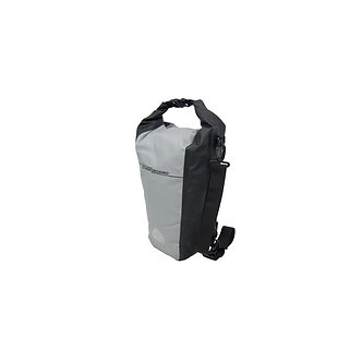 Pro-Sports SLR Camera Bag - 15