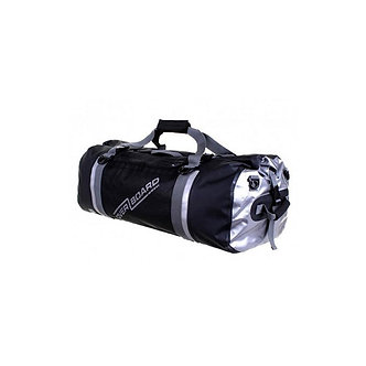 Pro-Sports Duffel Bag - 60 Litres