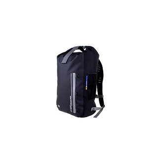 Classic Backpack - 30 Litres