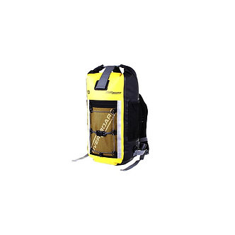 Pro-Sports Backpack - 20 Litres