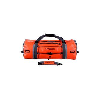 Pro-Vis Duffel Bag - 60 Litres