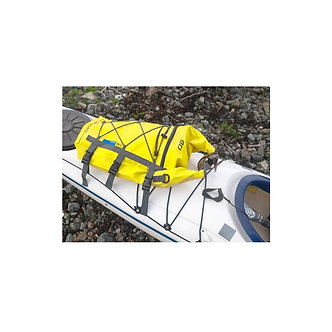 Kayak / SUP Deck Bag - 20 Litres
