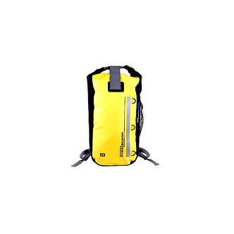 Classic Backpack - 20 Litres