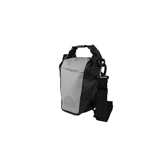 SLR Camera Bag - 7