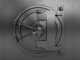TN-Vault-Door1.jpg