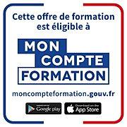 VousFormerGraceAuCPF_EXE_carré_app_blanc