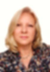 Photo_d'identite%25CC%2581_fond_blanc_ed