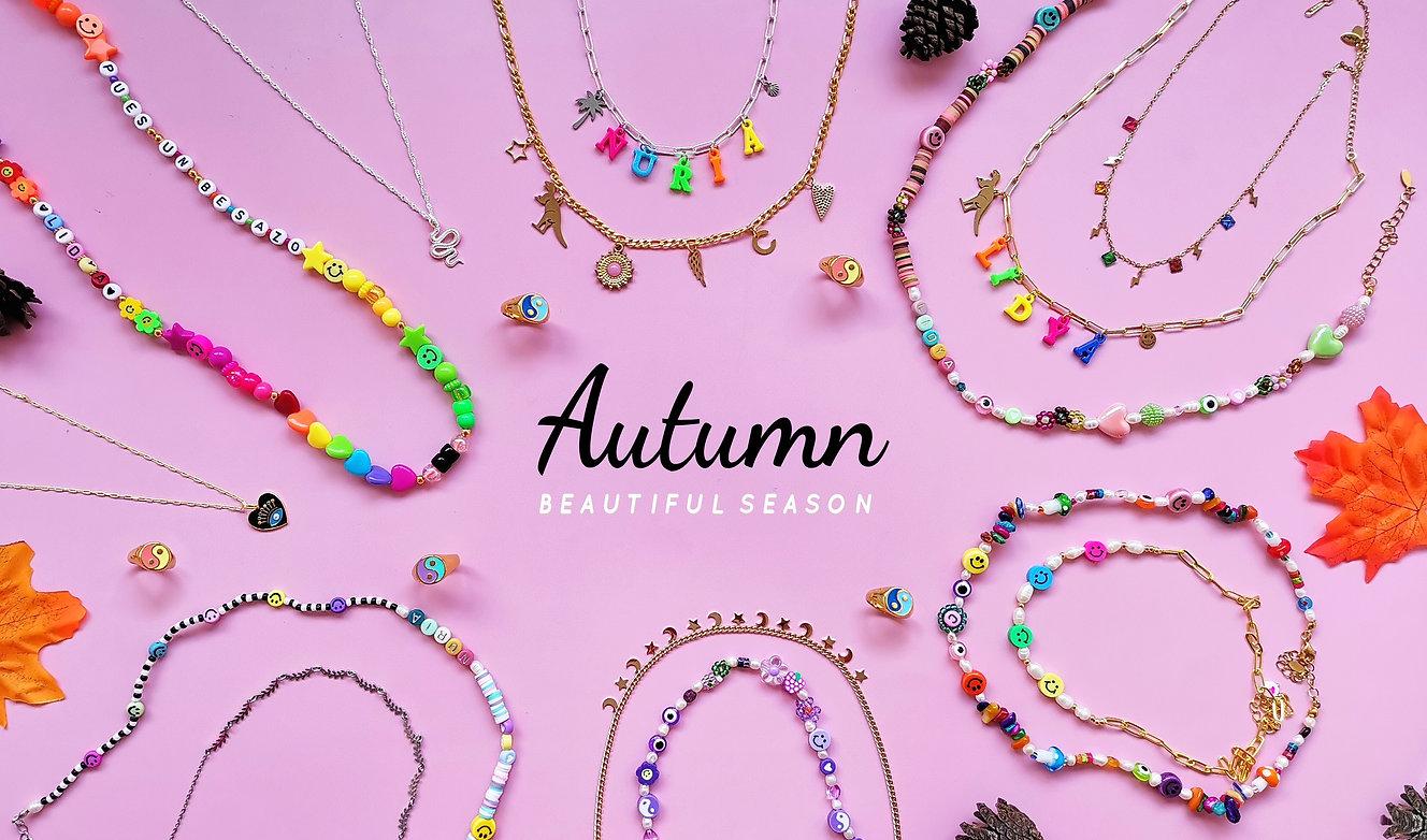 autumn lauper.jpg