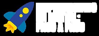 Logo curso-01.png