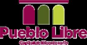logo-municipalidad-pueblo-libre.png