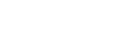 Escuela logo.png