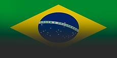 Portugues.png