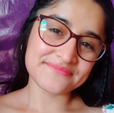 Alessadra.png