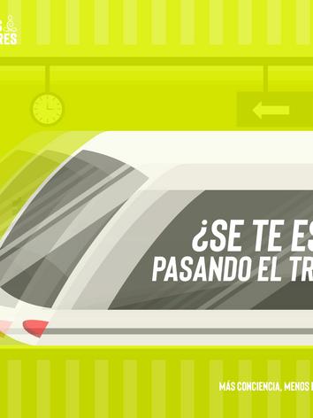 Tren.png