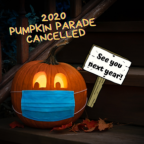 Happy HalloweenPumpkinParade2020.png