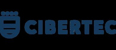 Cibertec.png