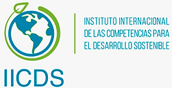IICDS.png
