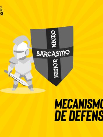 Mecanismos.png