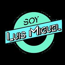 SoyLM-Logo-2020.png