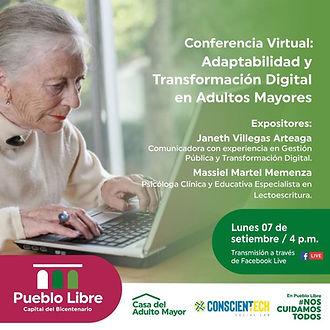 Webinar Adultos Mayores.jpg