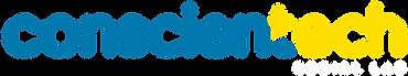 Logo Conscientech-03-01.png