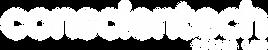 Logo Conscientech-02-02.png