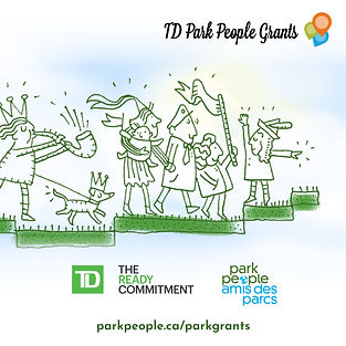 TDGrants_ShareAssets_Instagram_Wordmark_