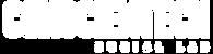 Conscientech logo blanco.png