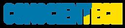 Logo_solo_pequeño.png