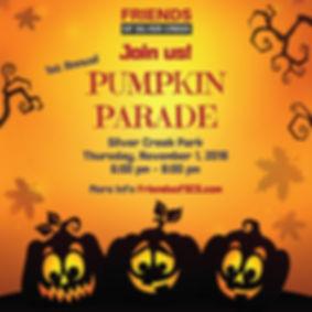 Pumpkin Parade Social Media 800x800B.jpg