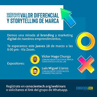 Webinar Surco Marzo 2.png