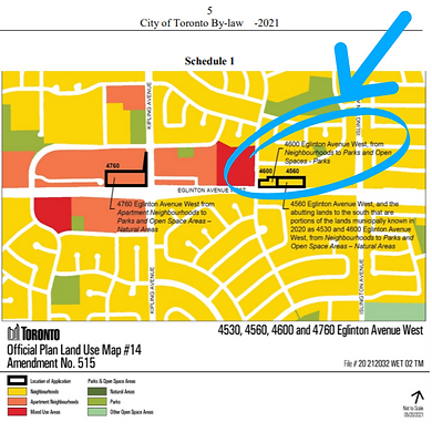 Bill 429 Map.png