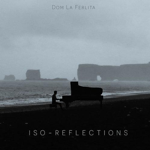 Iso-Reflections (Sept. 2020) Album