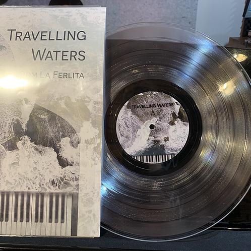 Vinyl - Piano Compositions
